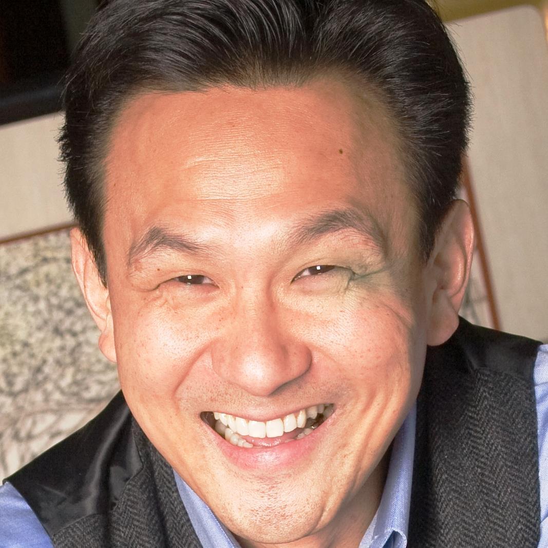 Keng Lim.jpg