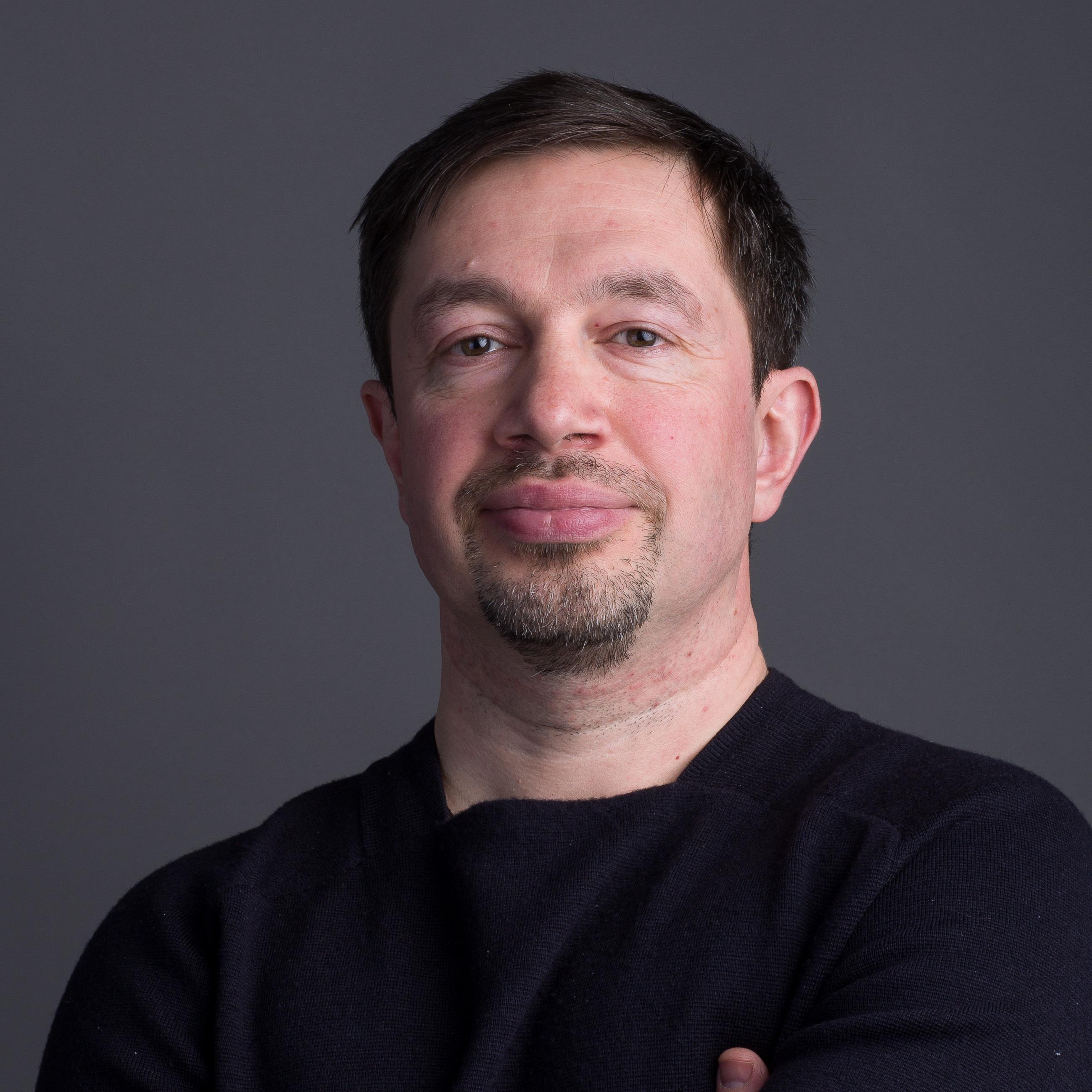 Mikhail Avetisov.jpg