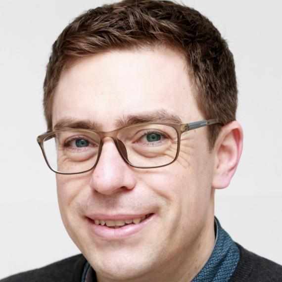 Tobias Keller.jpg