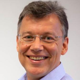 Gerhard Hafner.png