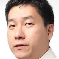 James Chiu.jpg