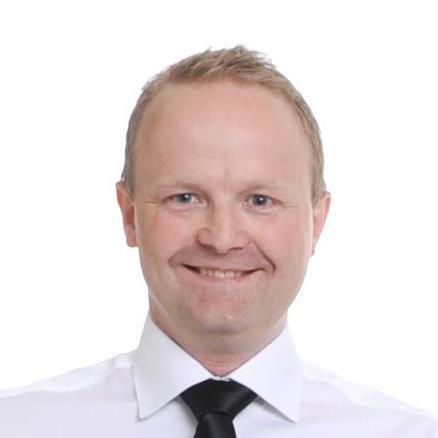 Stig_Skoglund.jpg