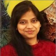 Rashmi Garg.jpg