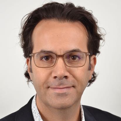Eric Fenollosa (small).jpg