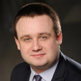 Andrzej Matuski.jpg