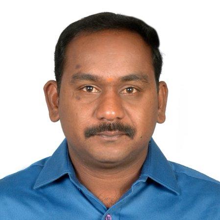 Vijayakumar Subramani Photo.png