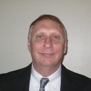 Kurt Hollis.JPG
