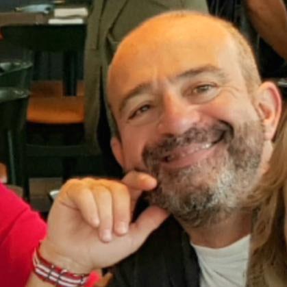 Enrico Dispenza.jpg
