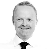 Stig Skoglund.jpg