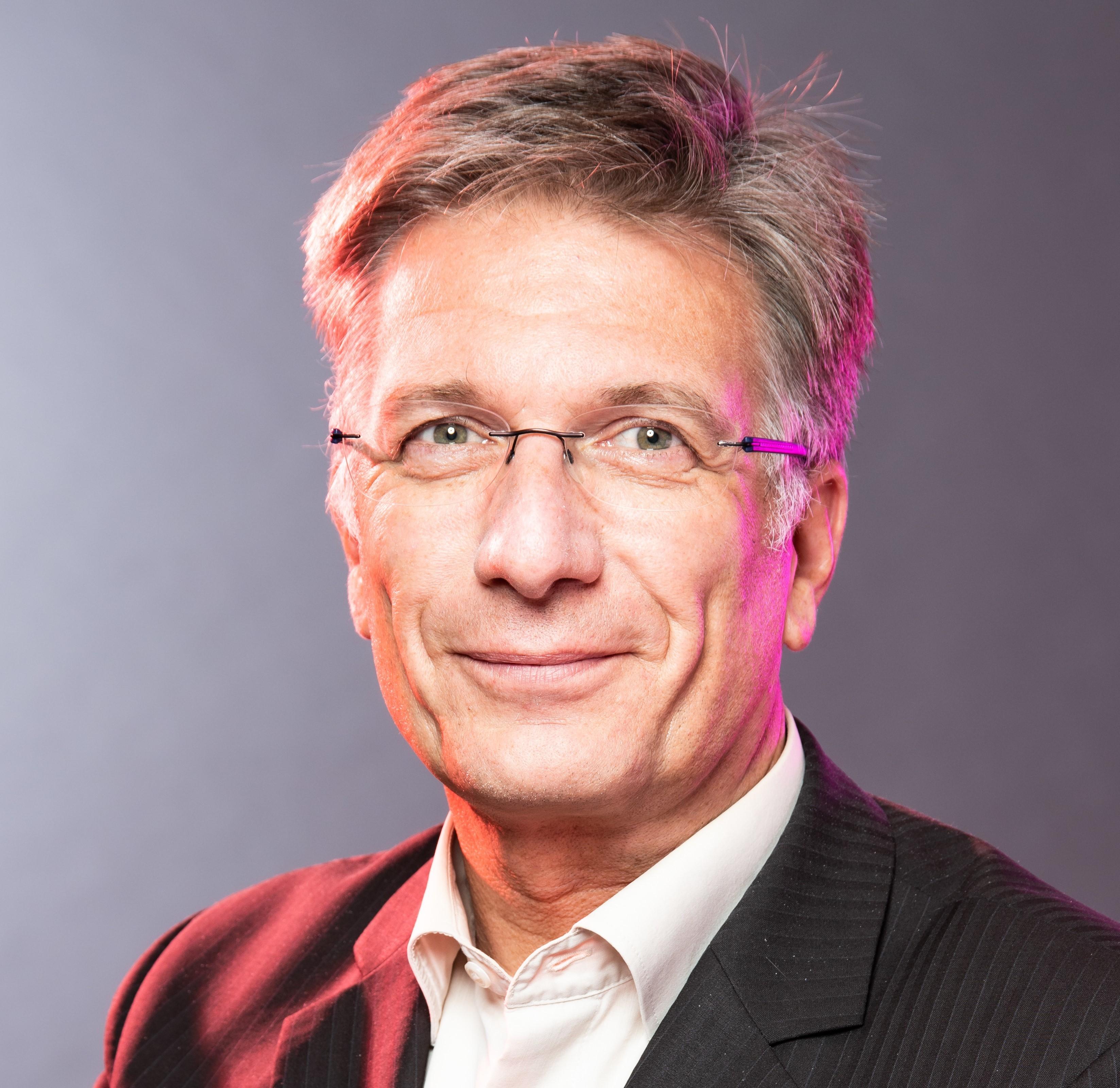 Klaus Zimmerman.jpg