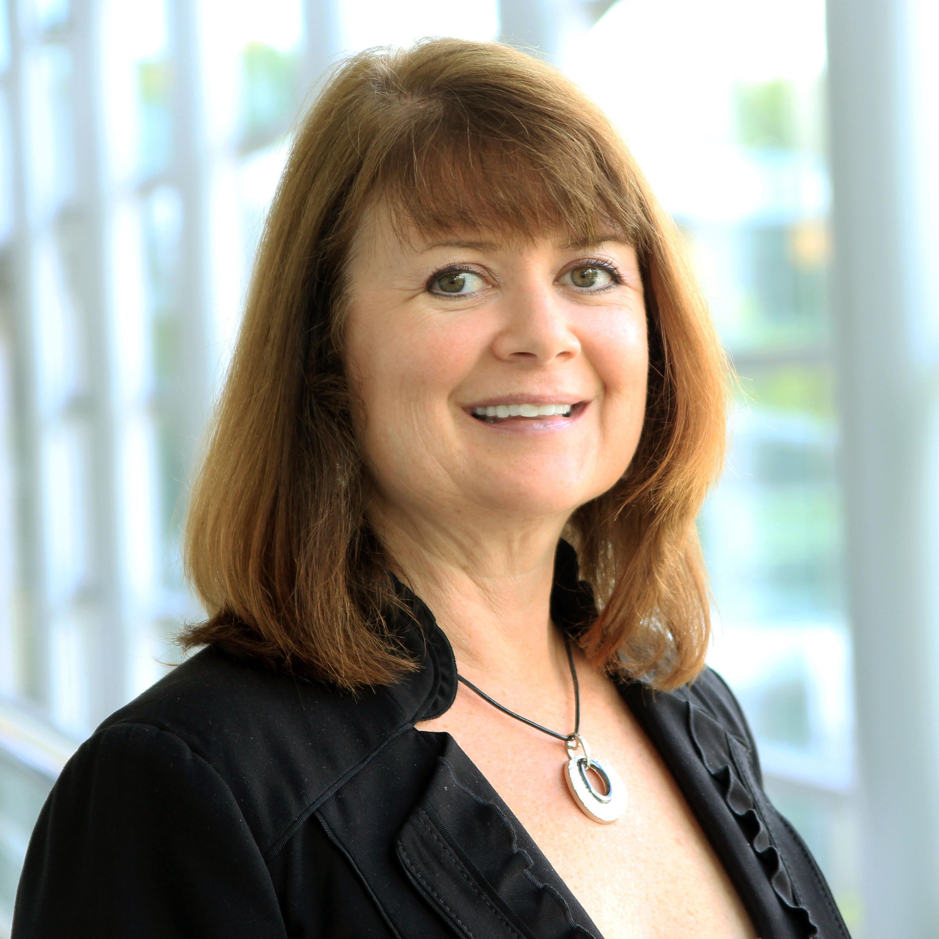 Sheila McCarthy.jpg