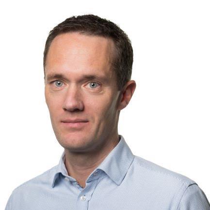 Carsten Poulsen_Accenture_for web.jpg