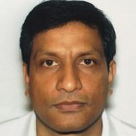 Madhusudhan Pulgari.png