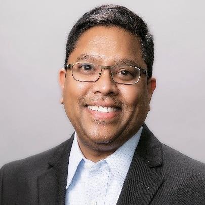 Anand Ogirala.jpg