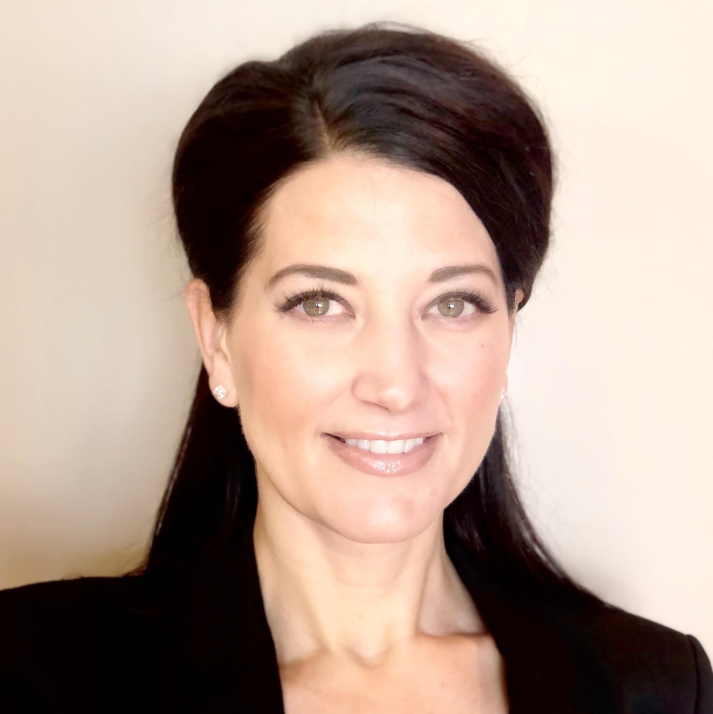 Cherene Powell.2020_Accenture.jpg