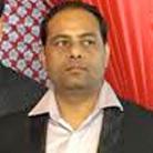 DeepakRana-KPMG.jpg