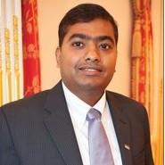 Mohan Kommanaboina Director KPMG.jpg