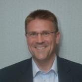 John Marquart Director, Enterprise Technology Solenis.jpg