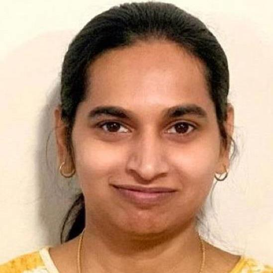 Amitha Kamath.jpeg