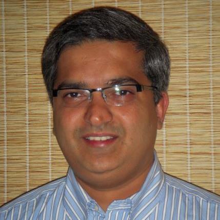 Mitresh Kundalia_for web.jpg