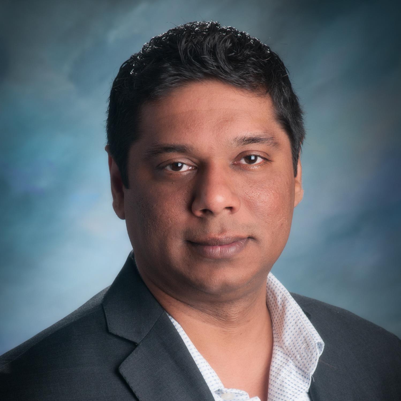 Accenture_Priyaranjan_Dash.jpg