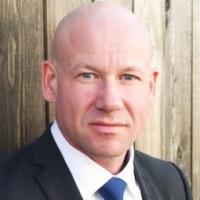Mattias Eriksson.png