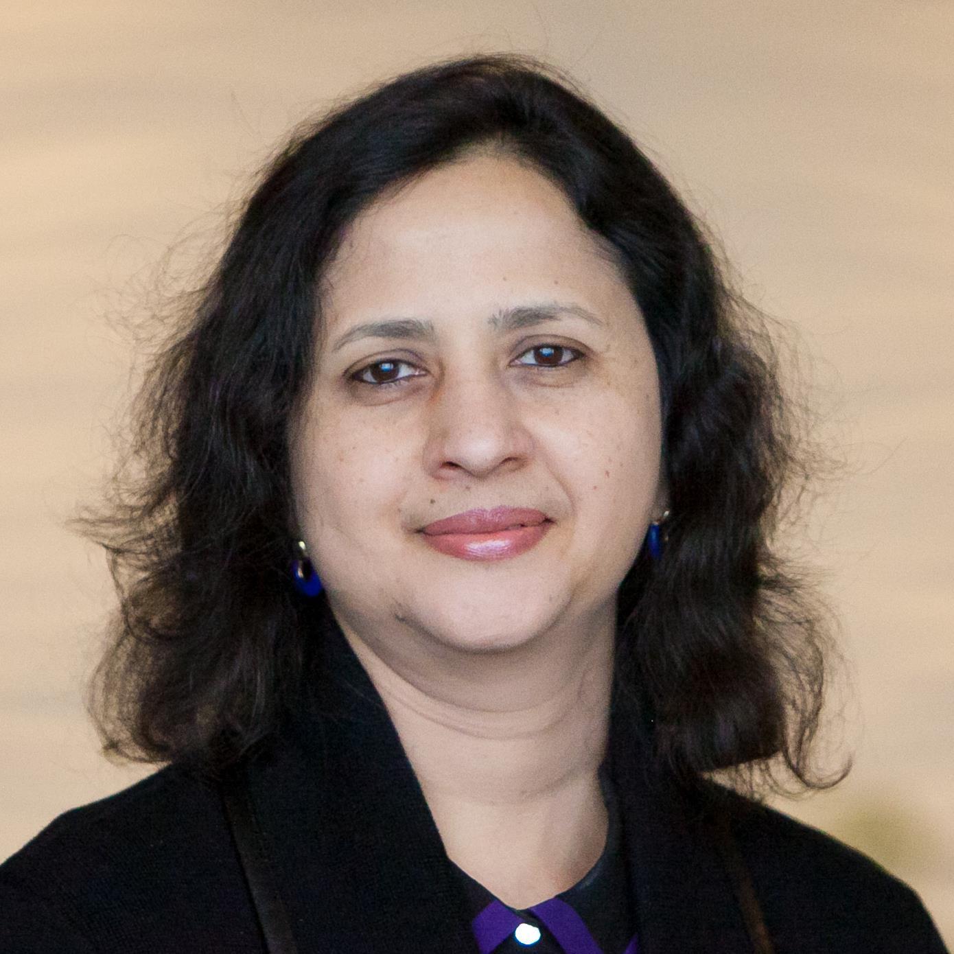 Accenture_Vidula Bhave.jpg