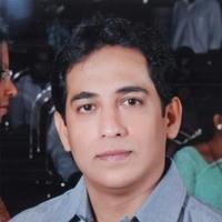 Rakesh Nazare.jpg