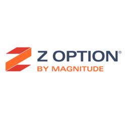 Zoption_250x250