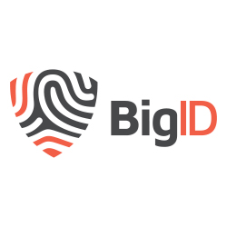 BigID_250x250