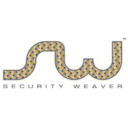 security_weaver