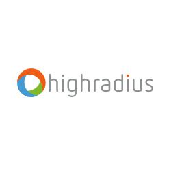 Highradius_250x250