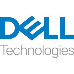 Dell_250x250