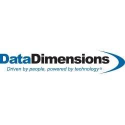 Data Dimensions_250x250