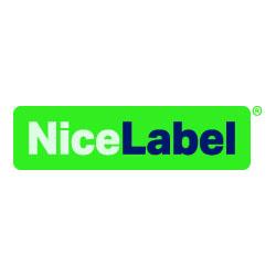 NiceLabel_250x250