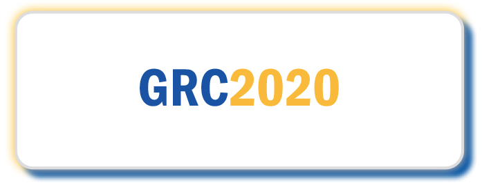 GRC_Button
