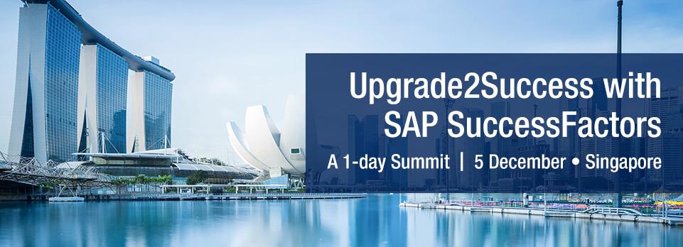 Upgrade2Success-with-SAP-SuccessFactors-Hero_Singapore_ADP