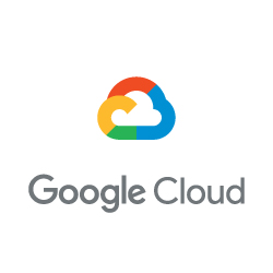 Google_ 250x250