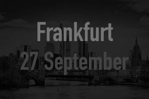 CVENT_300x200_Frankfurt_CLOSED