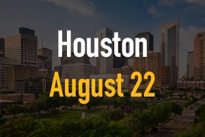 CVENT_300x200_Houston