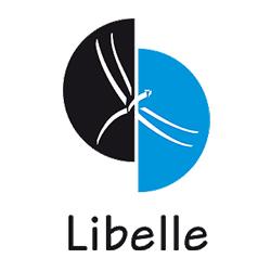 Libelle_250x250
