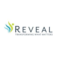 Reveal_250x250