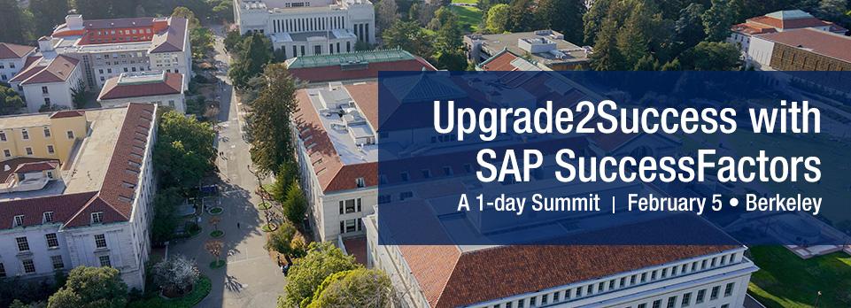 Upgrade2Success-with-SAP-SuccessFactors-Hero_Berkeley1