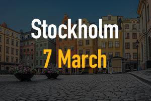 CVENT_City_300x200_Stockholm