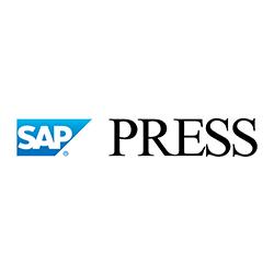 SAP Press_250x250