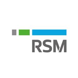 RSM_250x250
