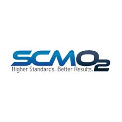 SCMO2_250X250