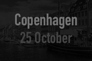 CVENT_300x200_Copenhagen_CLOSED