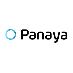 Panaya_250x250