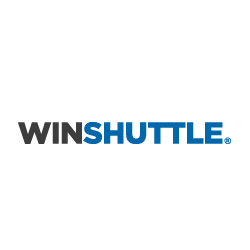 Winshuttle_250x250
